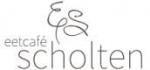 Eetcafé Scholten