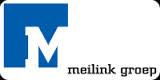 Meilink Groep