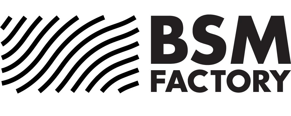 BSM Factory voor houten meubels
