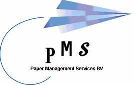 Paper Management Service