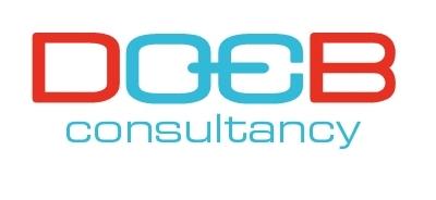 Doeb Consultancy