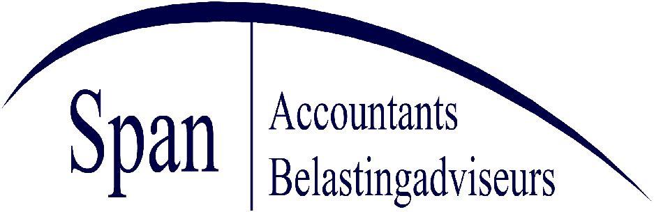 Span Accountants